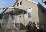 Saint Louis 63109 MO Property Details