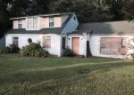 1000 MOUNT AIRY DR SW