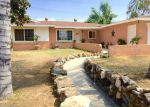 11240 TOWN COUNTRY DR