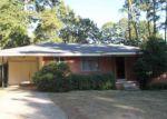 Little Rock 72204 AR Property Details