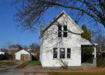 Grand Rapids 49504 MI Property Details