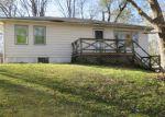 Evansville 47710 IN Property Details