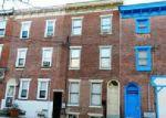 Wilmington 19801 DE Property Details