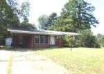 Jonesboro 72401 AR Property Details