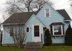 Rochester 14615 NY Property Details