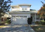 San Jose 95128 CA Property Details