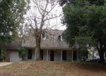 Ocean Springs 39564 MS Property Details