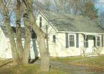 Syracuse 13212 NY Property Details
