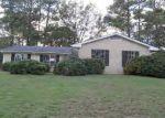 Montgomery 36108 AL Property Details