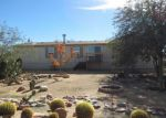 Tucson 85743 AZ Property Details