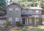 192 ROLLING HILL DR
