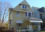 Cleveland 44103 OH Property Details