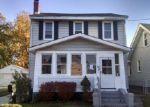 Trenton 08610 NJ Property Details