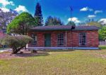 8516 CHINABERRY DR