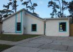 Tampa 33613 FL Property Details