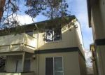 3928 CLEAR ACRE LN APT 118