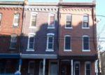 Philadelphia 19131 PA Property Details