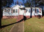 Columbus 31906 GA Property Details