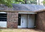 3002 FOREST HILLS CT