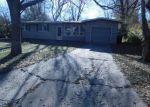 Topeka 66611 KS Property Details