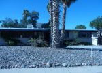 Tucson 85710 AZ Property Details