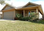 1014 CRESTED POINT DR