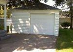 Saginaw 48602 MI Property Details