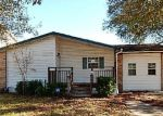 3304 TIMBERLINE DR