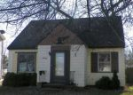 Grand Rapids 49548 MI Property Details