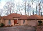 4539 HOLLY FOREST DR