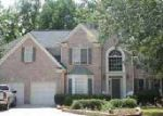 1311 MCKENDREE PARK CT