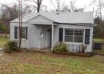 1549 MEADOW CT