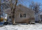 Billings 59101 MT Property Details