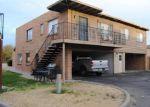 Tucson 85715 AZ Property Details
