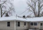 Grand Rapids 49508 MI Property Details
