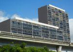 Honolulu 96816 HI Property Details