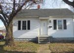 Evansville 47711 IN Property Details