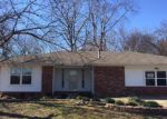 Fort Smith 72903 AR Property Details