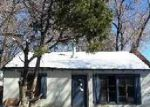 Colorado Springs 80904 CO Property Details