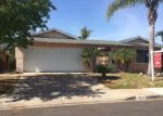 San Diego 92111 CA Property Details