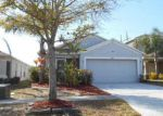 7926 CARRIAGE POINTE DR