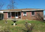 Gainesville 30507 GA Property Details