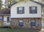 Conyers 30094 GA Property Details
