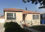 Los Angeles 90002 CA Property Details