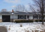 Indianapolis 46217 IN Property Details
