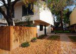 Glendale 85302 AZ Property Details