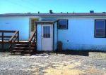 Colorado Springs 80928 CO Property Details