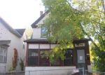 Saint Paul 55104 MN Property Details