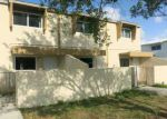 549 NW 19TH ST # 382