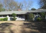 Montgomery 36111 AL Property Details